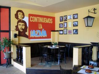 Cuba Libre Cubano Club - zdjęcie