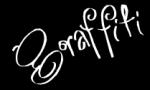 Klub Graffiti