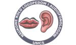 Naukowe Koło Logopedów i Audiologów