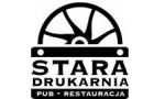 Stara Drukarnia Pub i Restauracja - Lublin