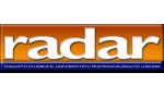 Magazyn Studencki Uniwersytetu Przyrodniczego w Lublinie Radar