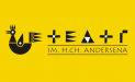 Teatr im. H. Ch. Andersena - Lublin