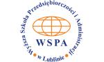 Biuro Karier i Wymiany Międzynarodowej Wyższa Szkoła Przedsiębiorczości i Administracji