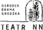 Teatr NN - Lublin