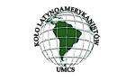 Koło Latynoamerykanistów UMCS