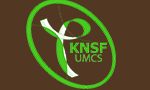 Koło Naukowe Studentów Fizyki Instytut Fizyki UMCS