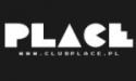 Club Place - Lublin