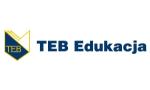 Logo: Towarzystwo Edukacji Bankowej S.A. w Poznaniu Filia