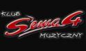 Sema4 Klub Muzyczny - Lublin