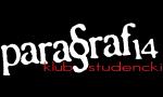 Klub Studencki Paragraf 14