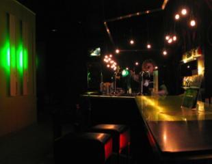 """Klub Studencki """"Arkada"""" - zdjęcie"""