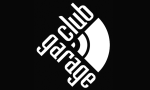 Club Garage