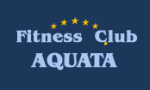 Logo: Fitness Club