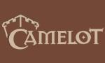 Camelot Pub Restauracja
