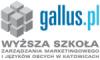 Wy�sza Szko�a Zarz�dzania Marketingowego i J�zyk�w Obcych w Katowicach - Katowice