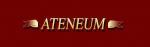 Logo: Teatr Śląski Lalki i Aktora Ateneum - Katowice