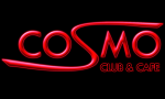 Cosmo club & cafe