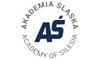 Wy�sza Szko�a Techniczna w Katowicach - Katowice