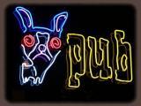 Pub Wściekły Pies - zdjęcie nr 246925