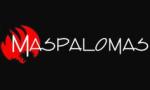 Maspalomas Club