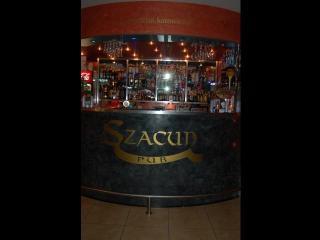 Szacun Pub - zdjęcie