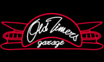 Old Timers Garage