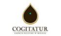 Cogitatur - Katowice
