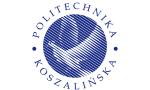 Politechnika Koszalińska - Koszalin