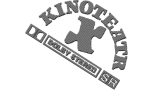 Logo: Kinoteatr X