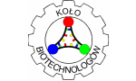Studenckie Koło Naukowe Biotechnologów