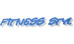 Logo: Fitness Styl