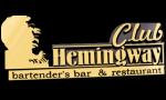 Klub Hemingway