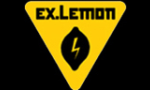 Ex.Lemon