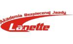 Akademia Bezpiecznej Jazdy Lanette - Gliwice