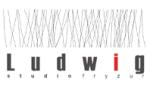 Logo: Studio fryzur Ludwig