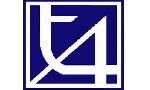 Logo: Teatr Animacji - Poznań