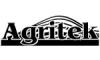 Agritek  - Pozna�