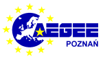Europejskie Forum Studentów AEGEE