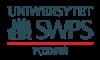Uniwersytet SWPS Pozna� - Pozna�