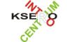 Intro-Ksero-Centrum - Pozna�