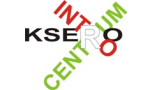 Logo: Intro-Ksero-Centrum