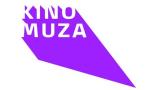 Logo: Kino Muza - Poznań