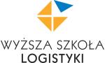 Biuro Karier Wyższa Szkoła Logistyki w Poznaniu