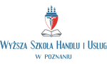 Biuro Promocji i Karier Wyższa Szkoła Handlu i Usług