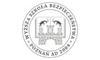 Wyższa Szkoła Bezpieczeństwa z siedzibą w Poznaniu - Poznań