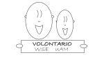 Wydziałowe Centrum Wolontariatu