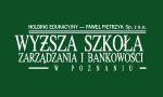 Biuro Karier i Praktyk Wy�szej Szko�y Zarz�dzania i Bankowo�ci w Poznaniu