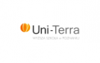 Uni-Terra Wy�sza Szko�a w Poznaniu - Pozna�