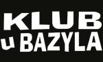 U Bazyla - Pozna�