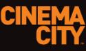Cinema City Pozna� Plaza - Pozna�